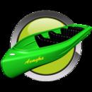 Моторная лодка «Ахтуба»
