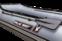 Лодка Polar Bird 360M (Merlin)(«Кречет») (Пайолы из стеклокомпозита)