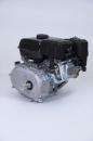Двигатель Lifan 168F-2R, вал Ø20 мм, катушка 3 А