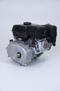 Двигатель Lifan 168F-2R, вал Ø20 мм, катушка 7 А