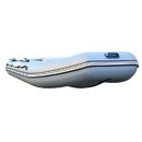 Надувная лодка ПВХ ALTAIR (Альтаир) Joker 350