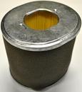 Элемент фильтрующий 188F, 190F бумажный