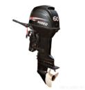 Лодочный мотор HD60FEL-T