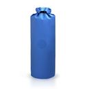 Гермомешок Standart синий 120л
