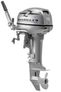 2х-тактный лодочный мотор Sharmax SM15HS