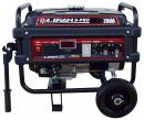 Бензиновый генератор S-PRO 2500