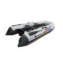 Надувная лодка ПВХ HD 320 НДНД