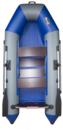Инзер 2 (250) М (рейка)