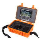 Подводная Камера JJ-Connect Underwater Camera Color Deluxe