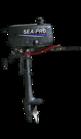 Sea-pro T 2.5 S