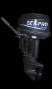 Sea-pro T 30 S с дистанцией