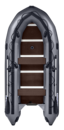 APACHE 3700 СК
