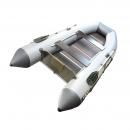 Надувная лодка ПВХ ALTAIR (Альтаир) Joker 320 Combo