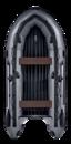 APACHE 3700 НДНД