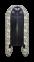 Ривьера Компакт 3400 СК пиксель