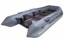 Адмирал 500