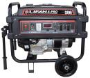 Бензиновый генератор S-PRO 3200