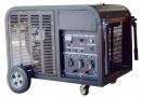Бензиновый генератор S-PRO 11000-1