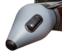 Лодка Polar Bird 385M (Merlin)(«Кречет»)