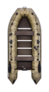 Ривьера Компакт 3600 СК камыш