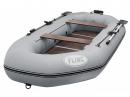 Надувная лодка пвх FLINC F300TL