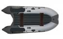 Гребная лодка ПВХ Мистраль MS-260