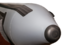 Лодка Polar Bird 300M (Merlin)(«Кречет») (Пайолы из стеклокомпозита)