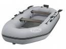 Надувная лодка пвх FLINC F280Т