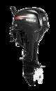 Лодочный мотор HD15FHS