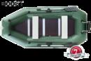 Yukona 300GТ