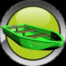 Моторная лодка «Лиман-450»