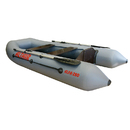Надувная лодка ПВХ ALTAIR (Альтаир) Alfa 280K