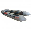 Надувная лодка ПВХ ALTAIR (Альтаир) Alfa 300K