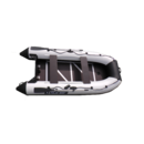 Лодка Polar Bird 320S (Seagull)(«Чайка»)