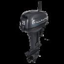 Лодочный мотор ALLFA CG T15*