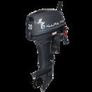 Лодочный мотор ALLFA CG T20*