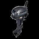 Лодочный мотор ALLFA CG T9.8*