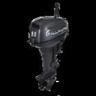 Лодочный мотор ALLFA CG T9.9*