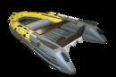 """Лодка """"SKAT-Тритон-350"""""""