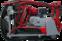 Мотобуксировщик МБГ-1 Фишкар
