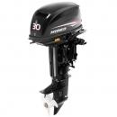 Лодочный мотор HD30FES