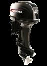 Лодочный мотор HD40FES(дист.)
