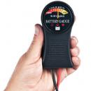 Переносной индикатор заряда аккумулятора