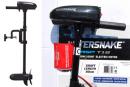 Электромотор WaterSnake T18 (18 LBS, вес 2,5 кг) 55042