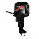 HDX T 30 BMS new